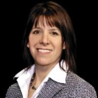Profile photo of Jenepher Lennox Terrion, expert at University of Ottawa