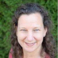 Profile photo of Jennifer Ablow, expert at University of Oregon