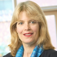 Profile photo of Jennifer H. Arlen, expert at New York University