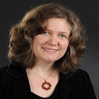 Profile photo of Jennifer Bain, expert at Dalhousie University