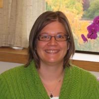 Profile photo of Jennifer Baumbusch, expert at University of British Columbia