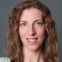 Profile photo of Jennifer Boger, expert at University of Waterloo