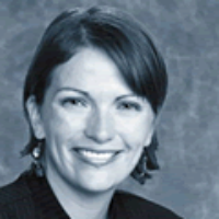 Profile photo of Jennifer Bond, expert at University of Ottawa