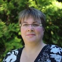 Profile photo of Jennifer Branch-Mueller, expert at University of Alberta