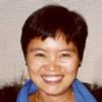 Profile photo of Jennifer Chan, expert at University of British Columbia