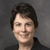 Profile photo of Jennifer R. Cochran, expert at Stanford University
