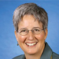 Profile photo of Jennifer Crocker, expert at The Ohio State University