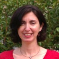 Profile photo of Jennifer Donelan, expert at University of Florida