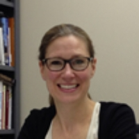 Profile photo of Jennifer French, expert at Williams College
