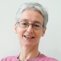 Profile photo of Jennifer Hollowell, expert at University of Oxford