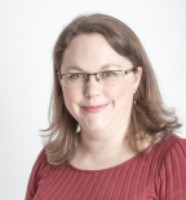 Profile photo of Jennifer Howcroft, expert at University of Waterloo