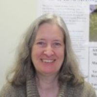 Profile photo of Jennifer Jackman, expert at Salem State University