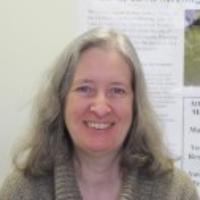 Profile Photo of Jennifer Jackman
