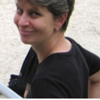 Profile photo of Jennifer Jacobs, expert at University of New Hampshire