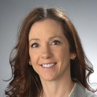 Profile photo of Jennifer Karas Montez, expert at Syracuse University