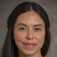 Profile photo of Jennifer Kubota