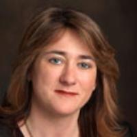 Profile Photo of Jennifer Marchbank