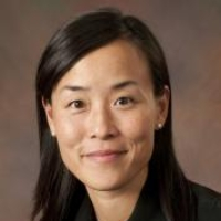 Profile photo of Jennifer Nou, expert at University of Chicago