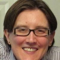 Profile photo of Jennifer Rexford, expert at Princeton University