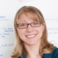 Profile photo of Jennifer Ross, expert at University of Massachusetts Amherst