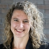 Profile photo of Jennifer L. Schulenberg, expert at University of Waterloo
