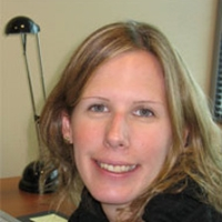 Profile photo of Jennifer Selby, expert at Memorial University of Newfoundland