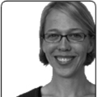 Profile photo of Jennifer Shapka, expert at University of British Columbia