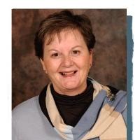 Profile photo of Jennifer Skelly, expert at McMaster University