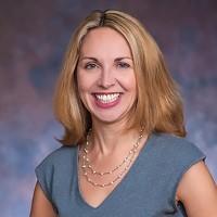 Profile photo of Jennifer Steele, expert at American University