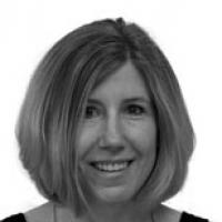 Profile Photo of Jennifer A. Stolz