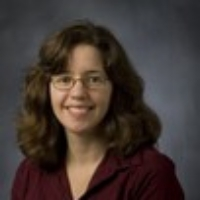 Profile photo of Jennifer J. Swenson, expert at Duke University