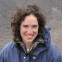 Profile photo of Jennifer Thaler, expert at Cornell University