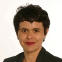 Profile photo of Jennifer Welsh, expert at University of Oxford