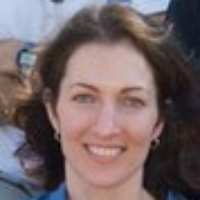 Profile photo of Jennifer J. Wernegreen, expert at Duke University