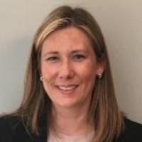 Profile photo of Jennifer Wildes, expert at University of Chicago
