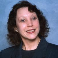 Profile photo of Jennifer Zedalis, expert at University of Florida