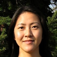 Profile photo of Jenny Kao-Kniffin, expert at Cornell University