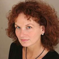 Profile photo of Jenny White, expert at Boston University