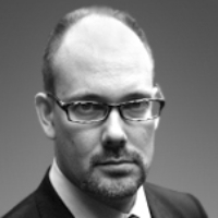 Profile photo of Jens David Ohlin, expert at Cornell University