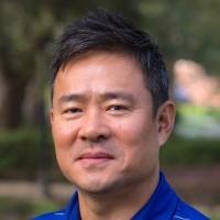 Profile photo of Jeong-Su Kim, expert at Florida State University