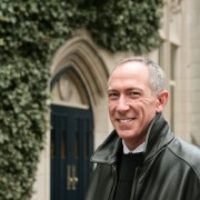 Profile photo of Jeremy Adelman, expert at Princeton University