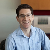 Profile photo of Jeremy M. Baskin, expert at Cornell University