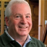Profile photo of Jeremy D. Finn, expert at State University of New York at Buffalo