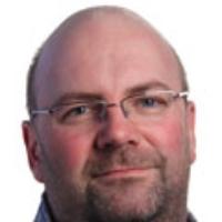 Profile photo of Jeremy M. Grimshaw, expert at University of Ottawa