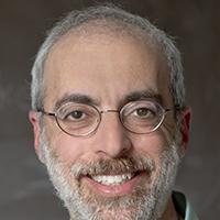 Profile photo of Jeremy N. Kasdin, expert at Princeton University