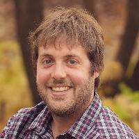 Profile photo of Jeremy Pittman, expert at University of Waterloo