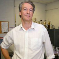 Profile photo of Jeremy Rawson, expert at University of Windsor