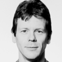 Profile photo of Jeremy Richards, expert at University of Alberta