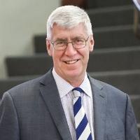 Profile Photo of Jeremy Waldron