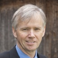 Profile photo of Jeremy H. A. Webber, expert at University of Victoria